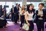 QS 세계 MBA 박람회