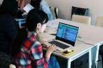 다산북스와 한국코딩교육진흥협회가 코딩교육 전문가 ECCO 선생님 인재를 양성한다