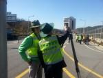 도로교통공단이 2019년 도로교통사고감정사 자격시험을 실시한다