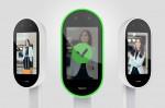 Tascent의 InSight Face 협력식 안면인식 솔루션은 국토안보부가 주관한 2019 Biometric Technology Rally의 성능 평가에서 타사 주요 제품 14종과 비교해 가장 뛰어난 성능을 나타냈다