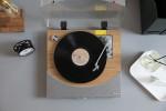 아이온오디오 신제품 Premier LP