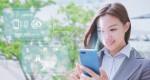 비나폰이 아이데미아와 손잡고 베트남서 공개키 기반 보안 모바일 인증 서비스를 제공한다