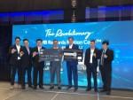 아이데미아가 RHB은행과 제휴하여 말레이시아에서 비자 리워드 모션 코드 신용카드에 모션 코드 카드 옵션을 제공한다고 밝혔다