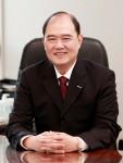 추콩 럼 신임 대표이사 및 사장