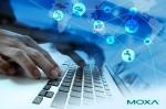 Moxa가 오픈 소스 보호 단체인 OIN에 가입했다