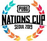 2019 펍지 네이션스 컵 1일 차 경기 결과가 발표됐다