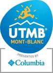 컬럼비아가 공식 후원하는 UTMB