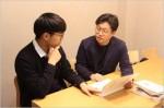 한국청소년코칭센터 바른입시코치아카데미 일대일코칭