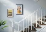전 세계 명화를 거실에서 감상하는 디지털 캔버스, 넷기어 뮤럴 캔버스 II
