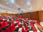 한국보건복지인력개발원 찾아가는 취업특강