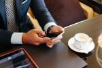 LuxStream 시스템은 VistaJet와 XO 회원들에게 최고 수준의 기내 디지털 커넥티비티 서비스를 공급한다