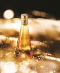 숨37° 로시크숨마 엘릭서 에센스 시크리타 황제의 빛 에디션, 150ml, 20만원대