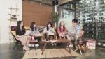 SK텔레콤이 7일 유튜브에서 2019 하반기 신입 공개채용 온라인 설명회를 개최한다