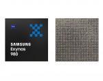 삼성전자가 공개한 5G 모바일 프로세서 엑시노스 980