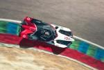 엑슨모빌이 2019/2020 시즌 포뮬러 E 시리즈 자동차에서 독일의 럭셔리 자동차 메이커와 팀을 이루면서 자사의 글로벌 비즈니스와 포르쉐와의 기술 협력을 확대하고 있다