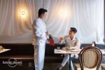 론리플래닛 매거진 코리아가 배우 배정남의 당일치기 휴가를 담은 영상을 공개했다