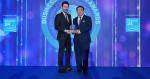 아메리칸항공이 비즈니스 트래블러 아시아-태평양 어워즈서 2년 연속 최우수 북미 항공사에 선정됐다