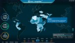 Alibaba and WFP announced the launch of Hunger Map LIVE