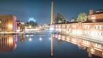 탐페레 지역은 오랜 산업 유산과 기술의 중심지로 알려져 있으며 종종 개발의 최전선에서 앞장서고 있다. 래피드 탐페레 협업 액셀러레이터는 혁신의 연속성을 가능하게 하는 또 다른 예이다