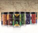 자메이카블루마운틴 100% 제품