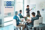글로벌 교육 전문기업 인타임즈인