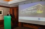 슈나이더일렉트릭이 2021년 1월부터 시행되는 KEC도입을 앞두고 IEC 60364 및 KEC기자 간담회를 개최했다