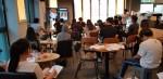 청소년 온라인성평등 콘텐츠 모니터링 활동