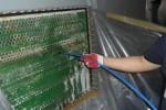 NCH코리아, NCH 가을 겨울 대비 기기 및 설비 시설 관리 서비스 개시