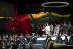 오페라 운명의 힘 광주 공연