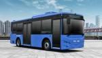 디피코 전기버스