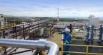센시아는 석유와 가스의 생산, 운송, 가공을 더욱 간단하고 안전하며 안정적으로 생산할 예정이다