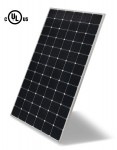 LG전자 양면형 태양광 모듈 LG425N2T-V5