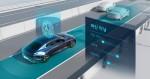 현대차·기아차, 인공지능 기반의 부분 자율주행 기술 세계 최초 개발해 신차에 적용