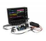 텔레다인르크로이 MDA 8000HD 모터드라이브 분석기