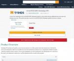 AWS 마켓플레이스 망연계솔루션 reversWall-MDS