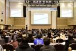 한국보건복지인력개발원, 전국 보건소 감염병 업무 담당자 대상 최종 평가대회 개최