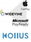 플랫폼(OVP) 서비스 kollus