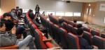 2019년 경량항공기 및 초경량비행장치 종사자 안전교육