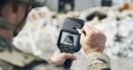 플리어 시스템의 최첨단 휴대용 폭발물 흔적 탐지기인 Fido X4는 광범위한 폭발물에 대해 탁월한 감도를 제공하므로 사용자는 다른 장치로는 불가능한 수준에서 위협을 탐지 할 수 있다