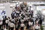 일본 최대 제약·바이오 전시회 INTERPHEX Week 전시회가 2020년 오사카와 도쿄서 개최한다