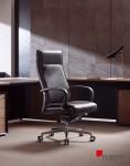 퍼시스가 2019 한·아세안 특별정상회의에 중역용 의자를 지원했다