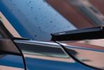 킴블레이드가 선보인 사각형 구조로 제작된 새로운 자동차 와이퍼
