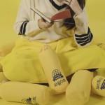 와플대학이 인증샷을 찍어 인스타그램에 올리면 추첨을 통해 와플대학 로고가 수놓아진 노란빛 담요를 제공하는 이벤트를 실시한다