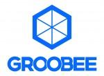이커머스 솔루션 전문기업 시스포유아이앤씨가 100억 규모 투자를 유치했다