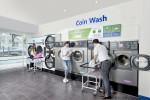 세탁 전문 기업 크린토피아가 중부 지역에서 창업설명회를 진행한다
