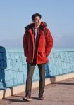 컬럼비아 마운틴 후드™ Ⅳ 다운 재킷