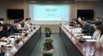2019년 아동복지 교육 민관발전 네트워크