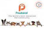 포토콜은 반려동물을 사랑하는 이들을 위한 글로벌 온라인 커뮤니티로 블록체인 기술을 활용하고 반려동물 데이터를 수익화하도록 지원함으로써 반려동물 산업을 뒤흔들고 있다