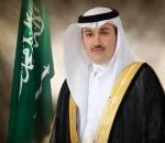 사우디아라비아 교통부장관 겸 사우디 물류허브 회장 살레 빈 나세르 알-자세르