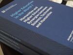 건국대학교 모빌리티 교육활동이 글로벌대학네트워크 보고서에 등재되었다